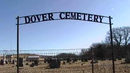 *OVERVIEW,  - Shawnee County, Kansas |  *OVERVIEW - Kansas Gravestone Photos