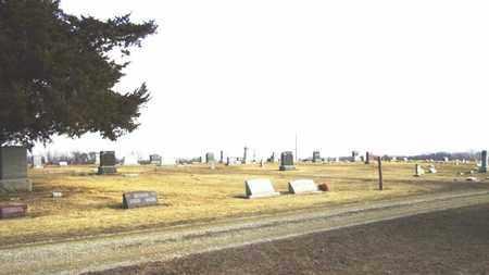 *OVERVIEW, . - Shawnee County, Kansas | . *OVERVIEW - Kansas Gravestone Photos