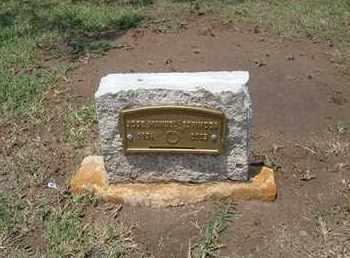 ESPINOZA, JOSE MANUEL - Stevens County, Kansas   JOSE MANUEL ESPINOZA - Kansas Gravestone Photos