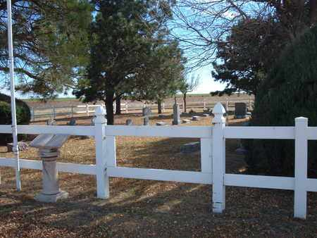 *OVERVIEW,  - Stevens County, Kansas |  *OVERVIEW - Kansas Gravestone Photos