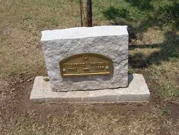 RENDEN, LORENZO - Stevens County, Kansas   LORENZO RENDEN - Kansas Gravestone Photos