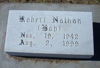 "WILSON, ROBERT NATHAN ""BOB"" - Stevens County, Kansas | ROBERT NATHAN ""BOB"" WILSON - Kansas Gravestone Photos"
