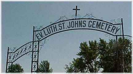 *SIGN, . - Washington County, Kansas | . *SIGN - Kansas Gravestone Photos
