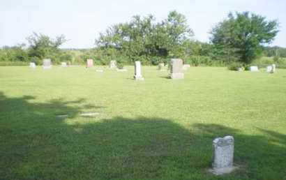*CEMETERY OVERVIEW,  - Woodson County, Kansas |  *CEMETERY OVERVIEW - Kansas Gravestone Photos