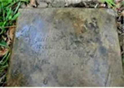 WILHITE , JULIUS RUFUS, JR  (VETERAN UNION) - Woodson County, Kansas   JULIUS RUFUS, JR  (VETERAN UNION) WILHITE  - Kansas Gravestone Photos