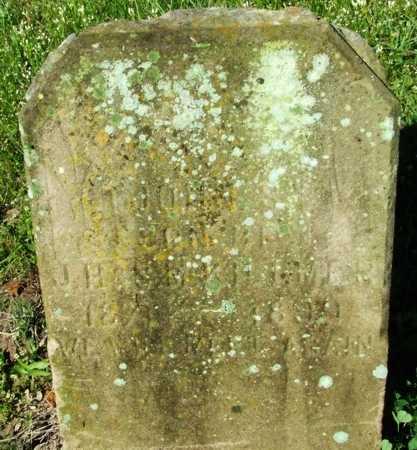 KILLMER, JOHN - Acadia County, Louisiana | JOHN KILLMER - Louisiana Gravestone Photos