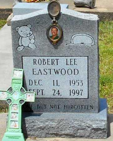 EASTWOOD, ROBERT LEE - Allen County, Louisiana | ROBERT LEE EASTWOOD - Louisiana Gravestone Photos