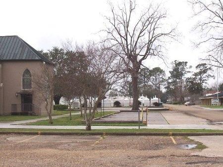 * CEMETERY,  - Assumption County, Louisiana    * CEMETERY - Louisiana Gravestone Photos