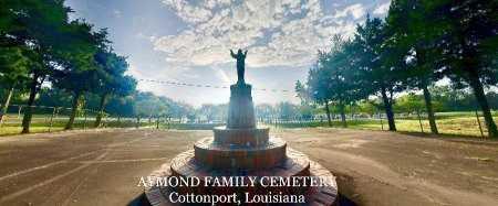 *OVERVIEW 2,  - Avoyelles County, Louisiana |  *OVERVIEW 2 - Louisiana Gravestone Photos