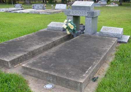 CORBELL MARTIN, ESTELLE - Avoyelles County, Louisiana | ESTELLE CORBELL MARTIN - Louisiana Gravestone Photos