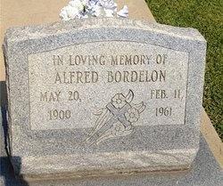 BORDELON, ALFRED - Avoyelles County, Louisiana | ALFRED BORDELON - Louisiana Gravestone Photos