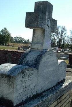 BORDELON, JOSEPH OMAR - Avoyelles County, Louisiana | JOSEPH OMAR BORDELON - Louisiana Gravestone Photos