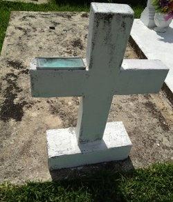 BORDELON, THEO, MRS - Avoyelles County, Louisiana | THEO, MRS BORDELON - Louisiana Gravestone Photos
