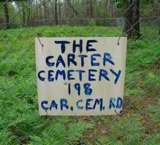 * SIGN,  - Beauregard County, Louisiana |  * SIGN - Louisiana Gravestone Photos