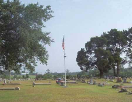* OVERVIEW,  - Beauregard County, Louisiana |  * OVERVIEW - Louisiana Gravestone Photos