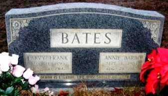 BATES, ANNIE - Bienville County, Louisiana   ANNIE BATES - Louisiana Gravestone Photos