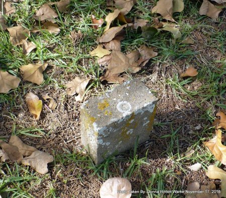 UKNOWN, UNKNOWN - Bienville County, Louisiana | UNKNOWN UKNOWN - Louisiana Gravestone Photos