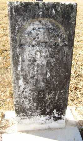 UNKNOWN, UNKNOWN - Bienville County, Louisiana | UNKNOWN UNKNOWN - Louisiana Gravestone Photos