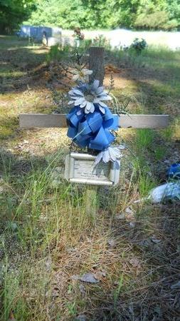 UNKNOWN, UNKNOWN - Bossier County, Louisiana | UNKNOWN UNKNOWN - Louisiana Gravestone Photos