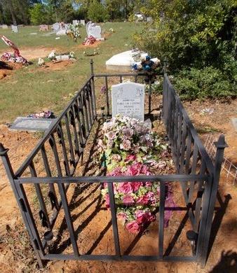 WILLIAMS, DEBBIE KAY - Bossier County, Louisiana | DEBBIE KAY WILLIAMS - Louisiana Gravestone Photos