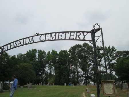 * GATE,  - Caddo County, Louisiana |  * GATE - Louisiana Gravestone Photos
