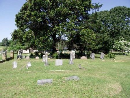 *, OVERVIEW - Caddo County, Louisiana | OVERVIEW * - Louisiana Gravestone Photos