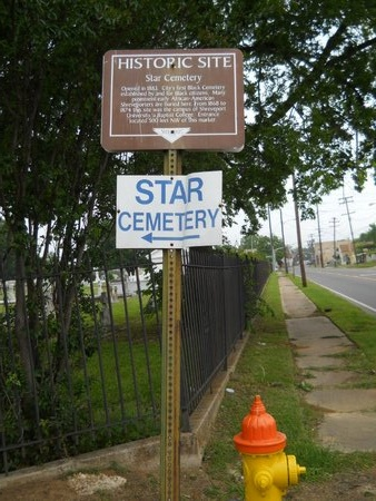 *, SIGN - Caddo County, Louisiana | SIGN * - Louisiana Gravestone Photos