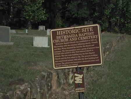 * SIGN,  - Caddo County, Louisiana |  * SIGN - Louisiana Gravestone Photos