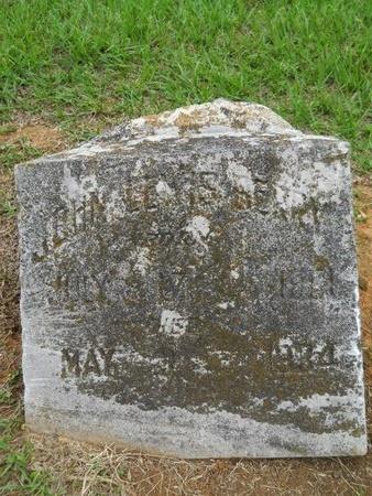 BERRY, JOHN LEWIS - Caddo County, Louisiana | JOHN LEWIS BERRY - Louisiana Gravestone Photos