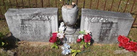 MOORE, HADEN FRAZIER - Caddo County, Louisiana | HADEN FRAZIER MOORE - Louisiana Gravestone Photos