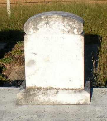 CORNWELL, KERMIT H - Caldwell County, Louisiana   KERMIT H CORNWELL - Louisiana Gravestone Photos