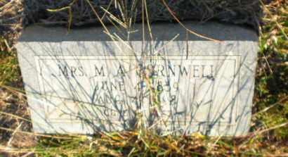 HARRIS ZEAGLER, M A,MRS - Caldwell County, Louisiana | M A,MRS HARRIS ZEAGLER - Louisiana Gravestone Photos