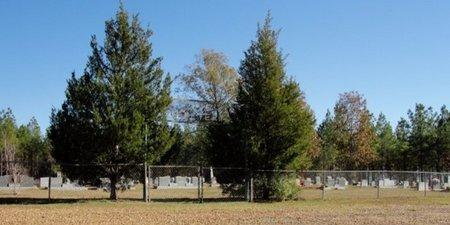 * OVERVIEW,  - Caldwell County, Louisiana |  * OVERVIEW - Louisiana Gravestone Photos
