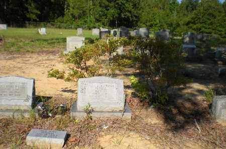 *OVERVIEW,  - Caldwell County, Louisiana |  *OVERVIEW - Louisiana Gravestone Photos