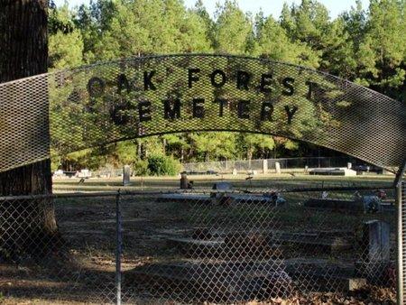 *CEMETERY  SIGN,  - Caldwell County, Louisiana    *CEMETERY  SIGN - Louisiana Gravestone Photos