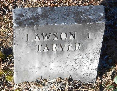 TARVER, LAWSON L - Caldwell County, Louisiana   LAWSON L TARVER - Louisiana Gravestone Photos