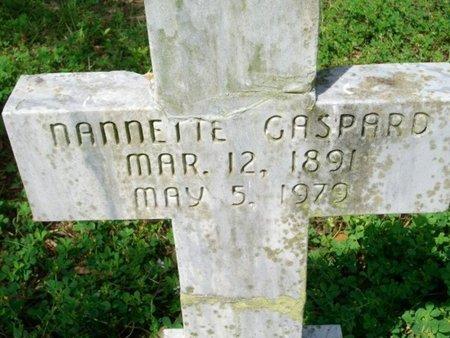 HULTON MONSIES, NANNETTE - Cameron County, Louisiana | NANNETTE HULTON MONSIES - Louisiana Gravestone Photos