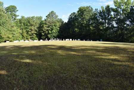 * CHURCH,  - Claiborne County, Louisiana |  * CHURCH - Louisiana Gravestone Photos