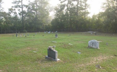 * OVERVIEW,  - Claiborne County, Louisiana |  * OVERVIEW - Louisiana Gravestone Photos
