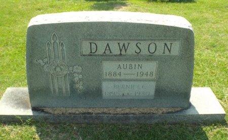 DAWSON, BERNICE - Claiborne County, Louisiana | BERNICE DAWSON - Louisiana Gravestone Photos