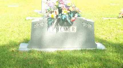 FULMER FAMILY MARKER,  - Claiborne County, Louisiana |  FULMER FAMILY MARKER - Louisiana Gravestone Photos