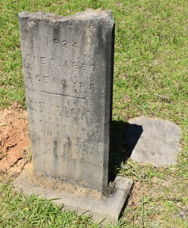 HEARD, HOWARD - Claiborne County, Louisiana | HOWARD HEARD - Louisiana Gravestone Photos