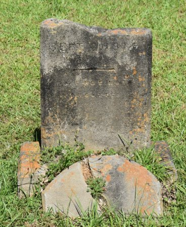 HEARD, UNKNOWN - Claiborne County, Louisiana | UNKNOWN HEARD - Louisiana Gravestone Photos