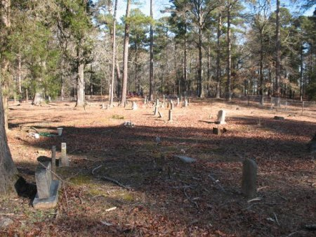 *OVERVIEW,  - Claiborne County, Louisiana |  *OVERVIEW - Louisiana Gravestone Photos