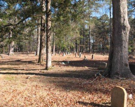 *OVERVIEW,  - Claiborne County, Louisiana |  *OVERVIEW - Louisiana Gravestone Photos