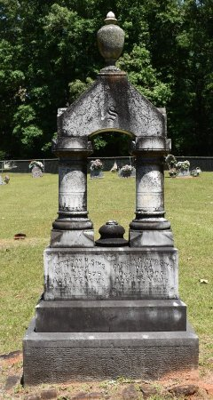 CLOVER SIMS, CARVELIA - Claiborne County, Louisiana   CARVELIA CLOVER SIMS - Louisiana Gravestone Photos