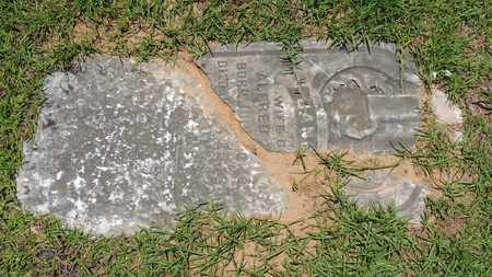 SIMS, JANE - Claiborne County, Louisiana | JANE SIMS - Louisiana Gravestone Photos