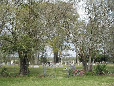 * OVERVIEW,  - Concordia County, Louisiana |  * OVERVIEW - Louisiana Gravestone Photos