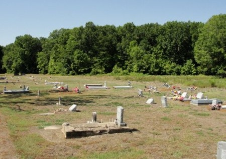 *OVERVIEW,  - Concordia County, Louisiana    *OVERVIEW - Louisiana Gravestone Photos