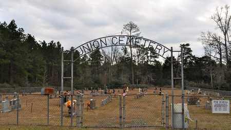 * GATE, . - De Soto County, Louisiana | . * GATE - Louisiana Gravestone Photos